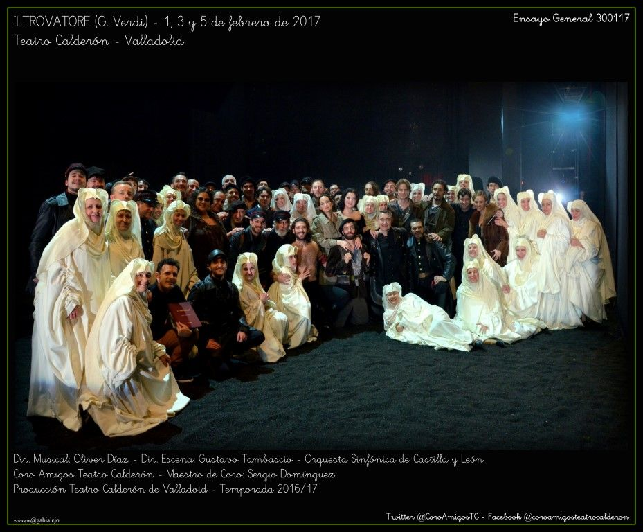 Foto Final - Ensayo General Il Trovatore - TC 300117 (Copiar)